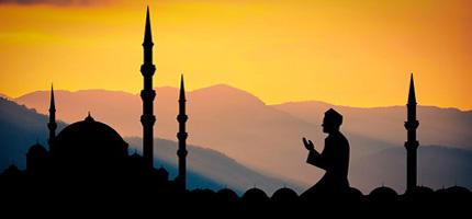 Religious Extremism