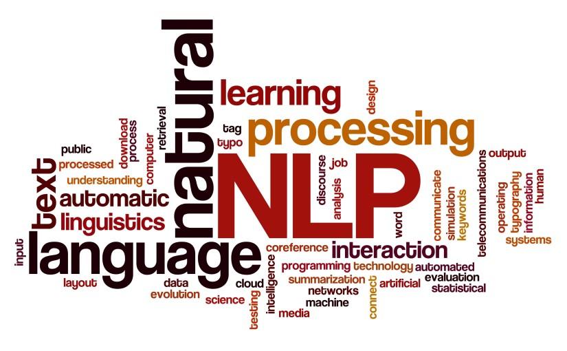 Explaining NLP